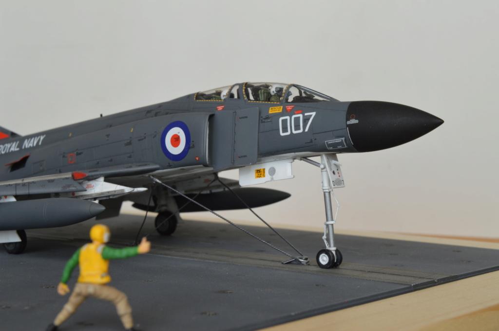 F 4 fg 1 Phantom II  Royal Navy   Airfix 1/72 - Page 2 Dsc_0055