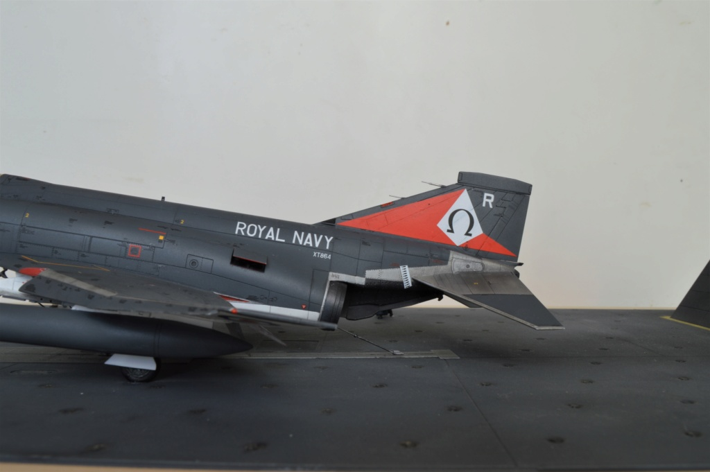 F 4 fg 1 Phantom II  Royal Navy   Airfix 1/72 - Page 2 Dsc_0059
