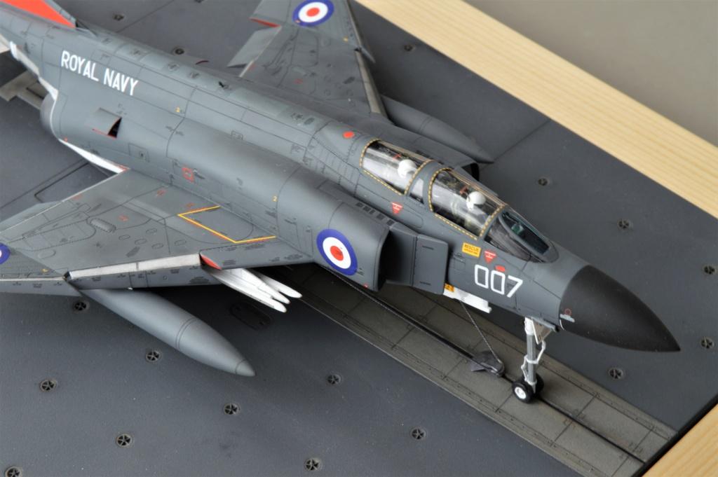 F 4 fg 1 Phantom II  Royal Navy   Airfix 1/72 - Page 2 Dsc_0063