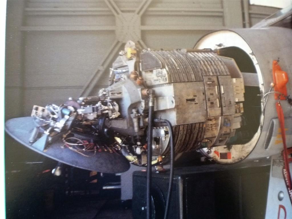 F 4 fg 1 Phantom II  Royal Navy   Airfix 1/72 - Page 2 P1130222