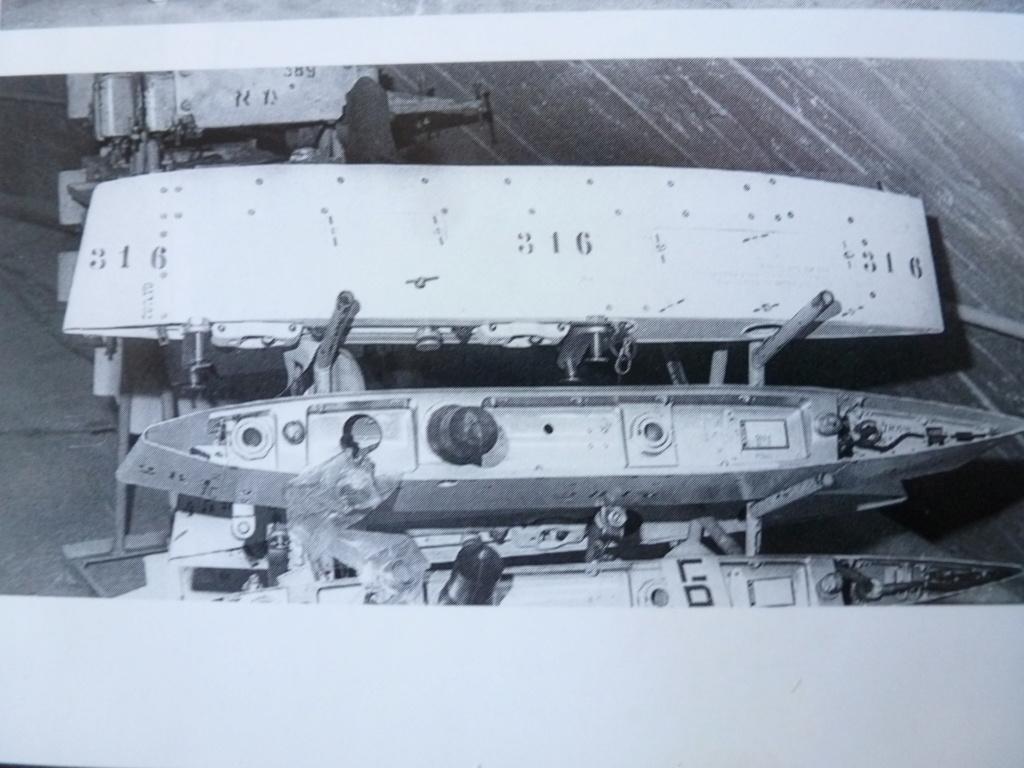 kfir C2/C7  IAF  AMK 1/72 P1180715