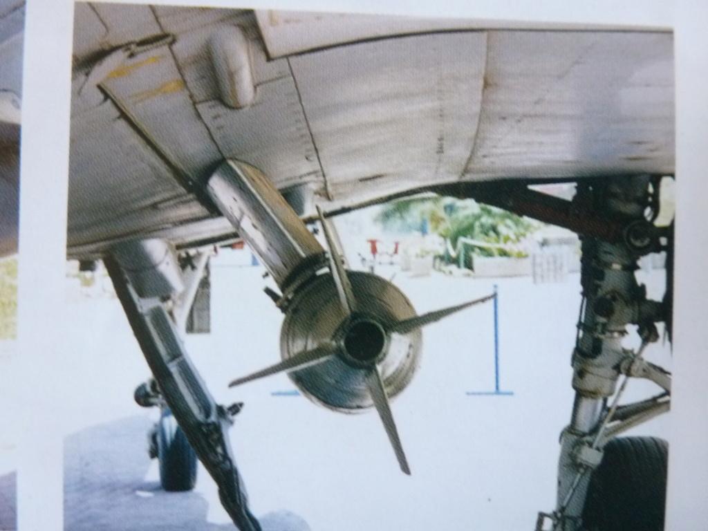 kfir C2/C7  IAF  AMK 1/72 P1180716