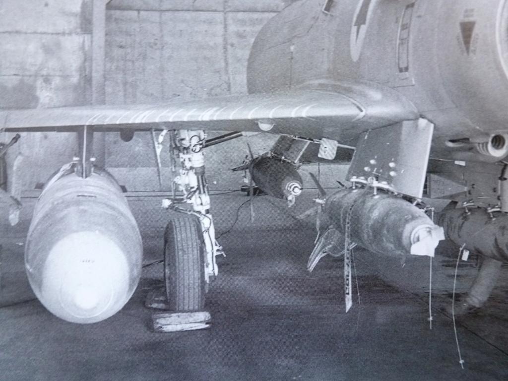 kfir C2/C7  IAF  AMK 1/72 P1180717