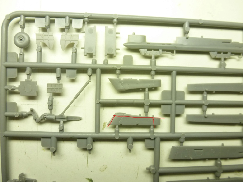kfir C2/C7  IAF  AMK 1/72 P1180718