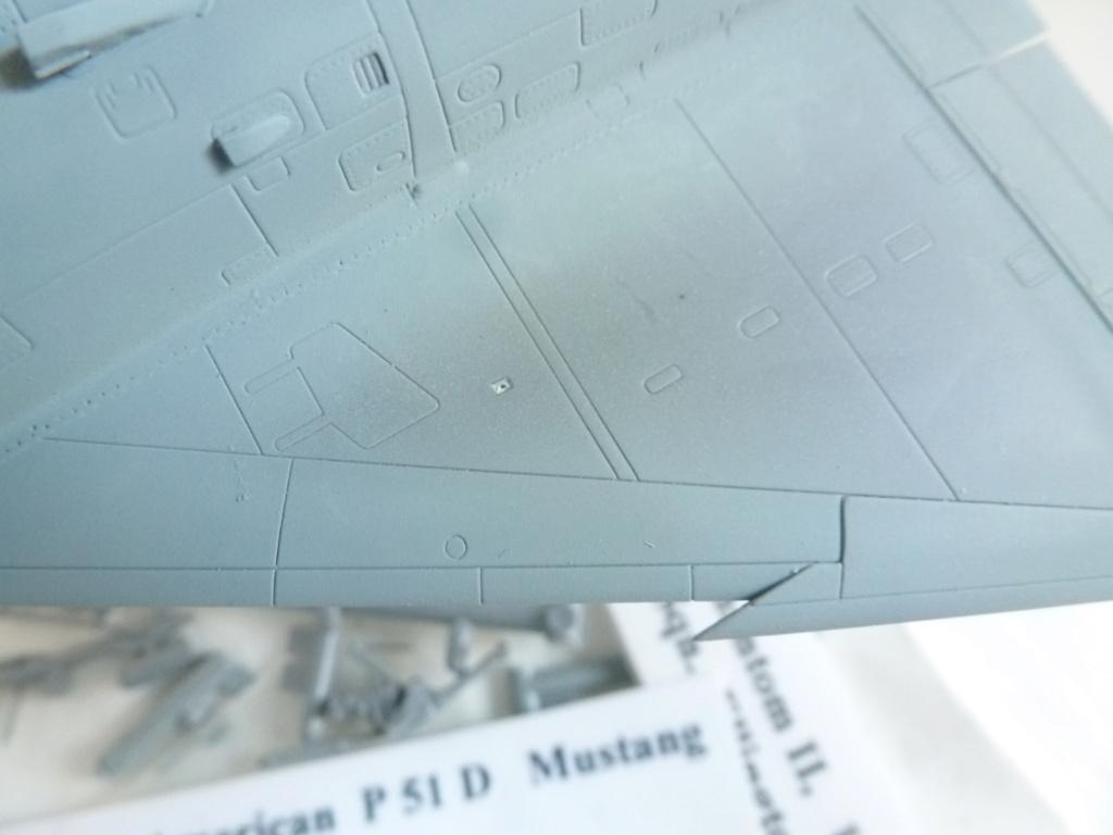 kfir C2/C7  IAF  AMK 1/72 P1180812