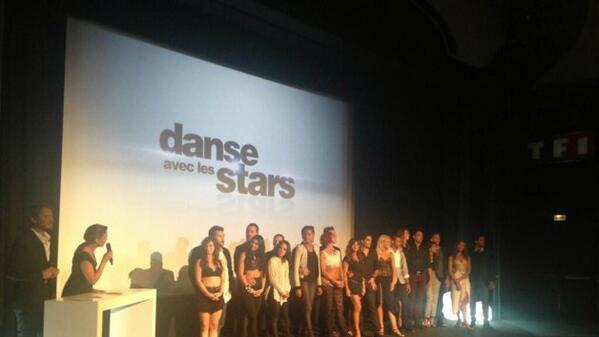 [TV] Danse avec les stars 4 Bt0ce610