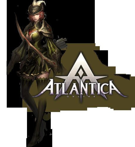 Personajes de Atlantica Atlant10