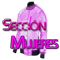 Seccion Mujeres
