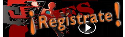 Información Sobre Nuevas Medallas Regist10