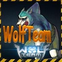 Reglas de WolfTeam Wolfte10