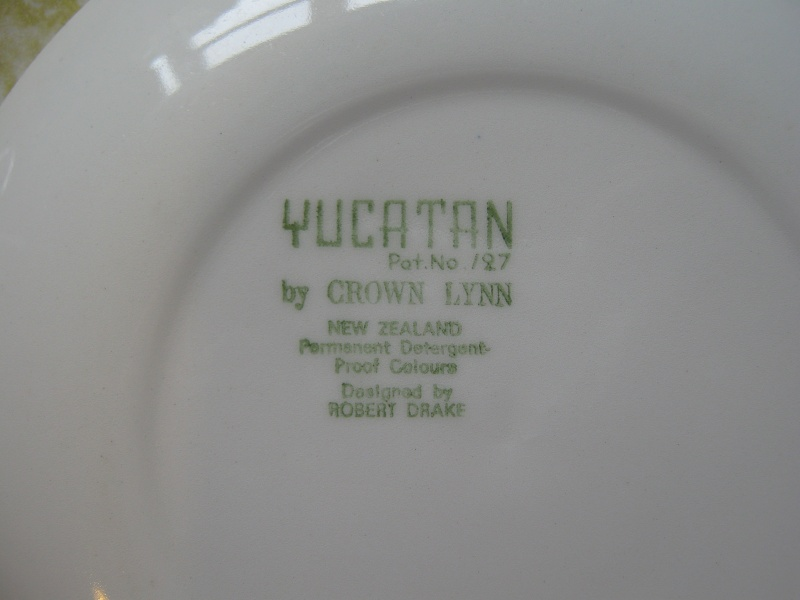 Yucatan Pat. no 127 Img_1912