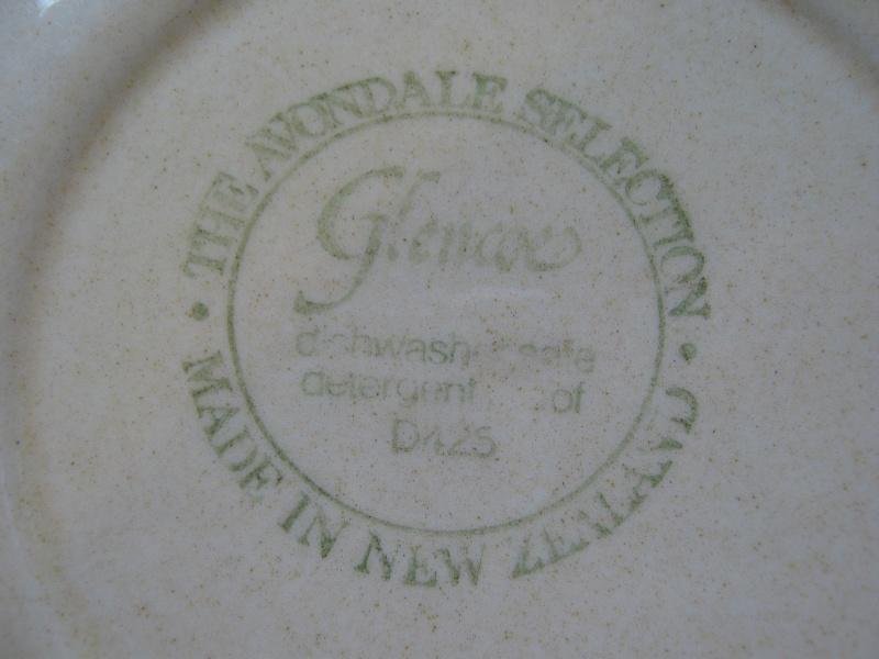Glencoe D425 Img_2012
