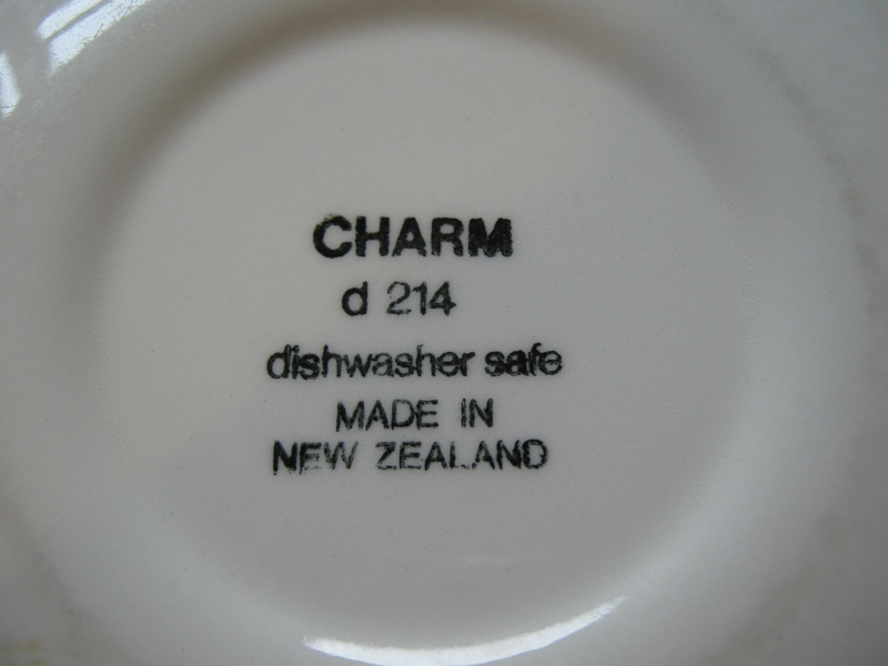 Charm d214 and Charm d604 Img_2014