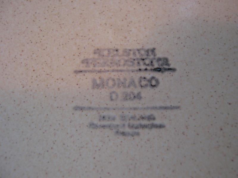 Monaco D204 Img_2115