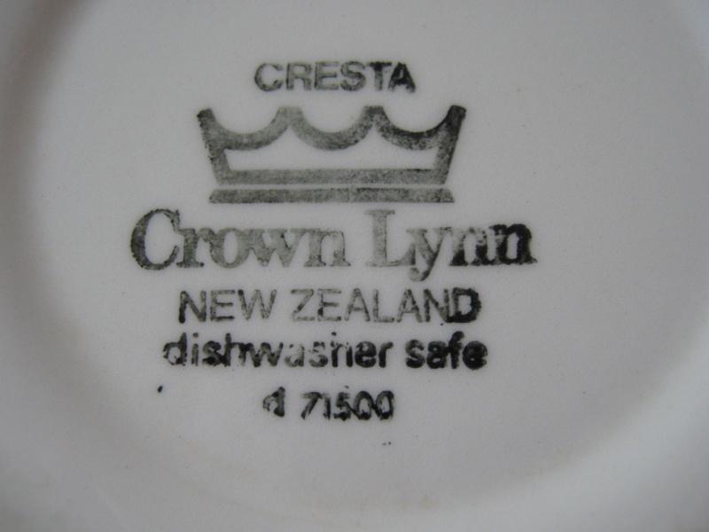 Cresta D71500 Img_2123