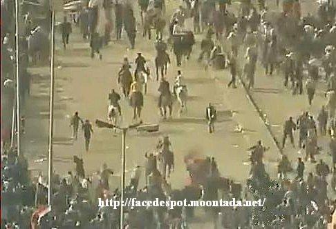 مفخرة حسني مبارك و عبقريته Snap210