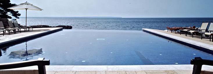 Paradise Mallorca