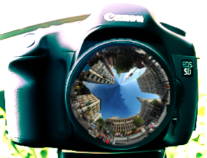 Adobe Photoshop Camera11