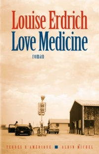 [Erdrich, Louise] Love Medicine Loveme16