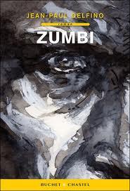 [Delfino, Jean Paul] Zumbi Zumbi110