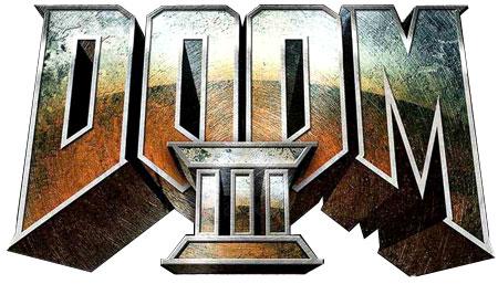 Hexekati-3d clan logo Doom310