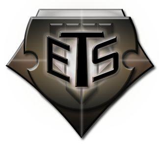 Hexekati-3d clan logo Etslog10