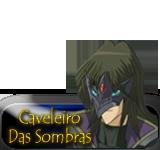 Cavaleiro Das Sombras