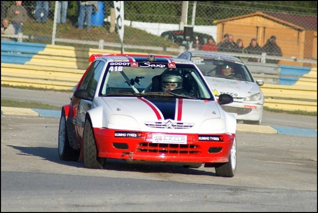 "saxo f2000 ""kit car"" 51198410"