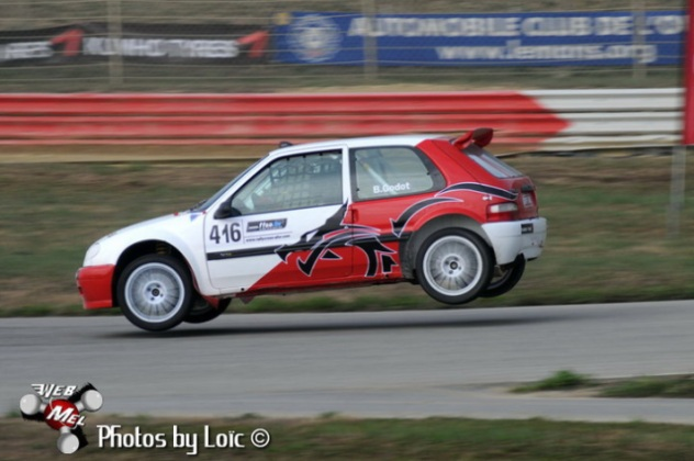 "saxo f2000 ""kit car"" 60482_10"