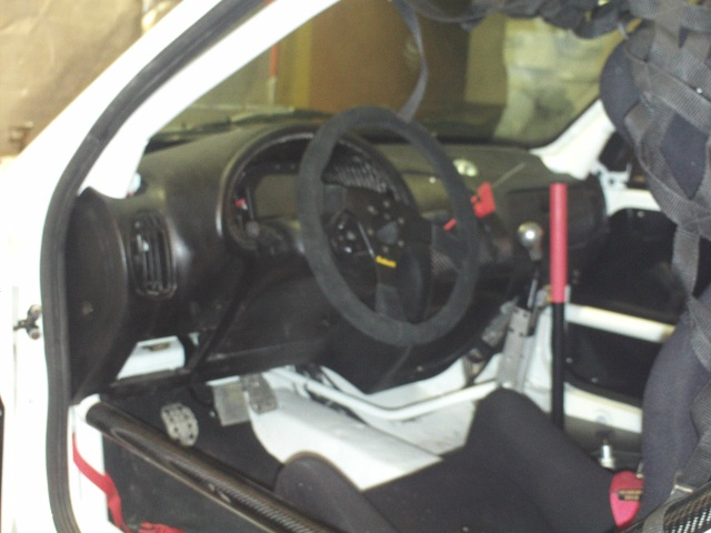 "saxo f2000 ""kit car"" File0012"
