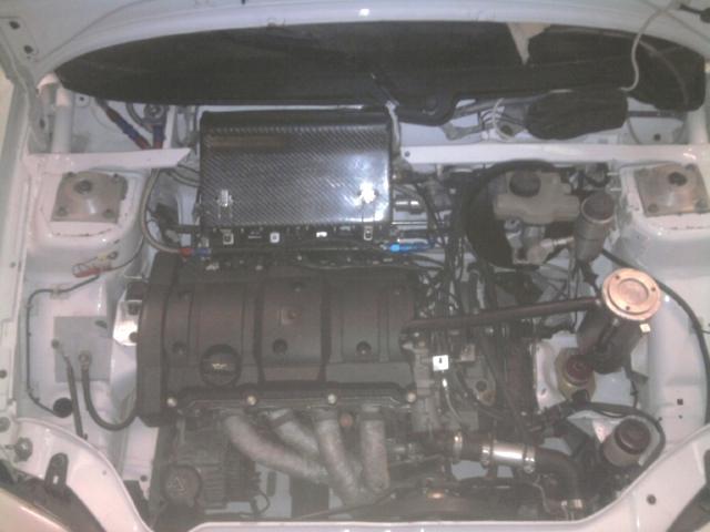 """saxo f2000 """"kit car"""" - Page 2 Photo010"""