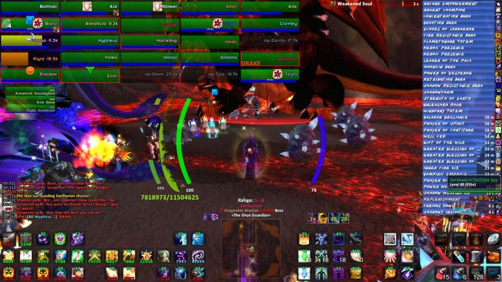 Obsidian Sanctum 25 man Wowscr16