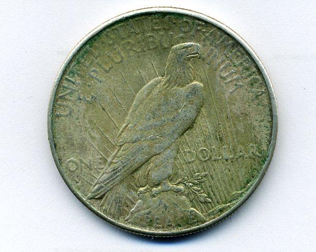 1928 Peace Dollar Coinba10