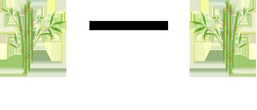 [Zen] présentation et fonctionnement Recrut10