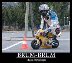bike funnys Images10