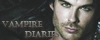 #Vampire Diaries {Foro recien abierto} - Normal- Afilia10