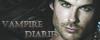 Vampire Diaries-Normal Afilia10