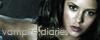 Vampire Diaries-Normal Afilia11