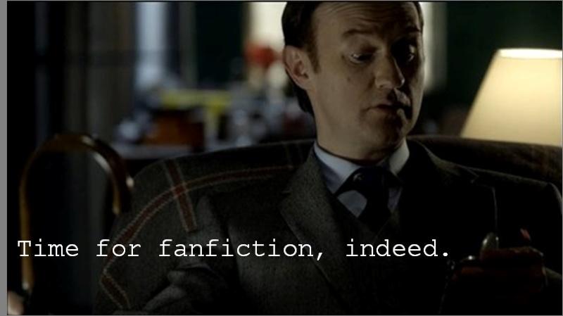 Le Sherlock Fandom est devenu fou Mmm_110