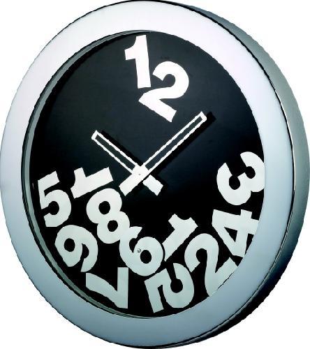 Nombre avec Image[JEU] Horlog10