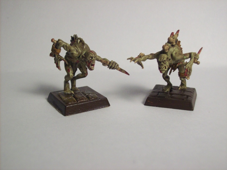 Varnish question and some warbands Mord_110