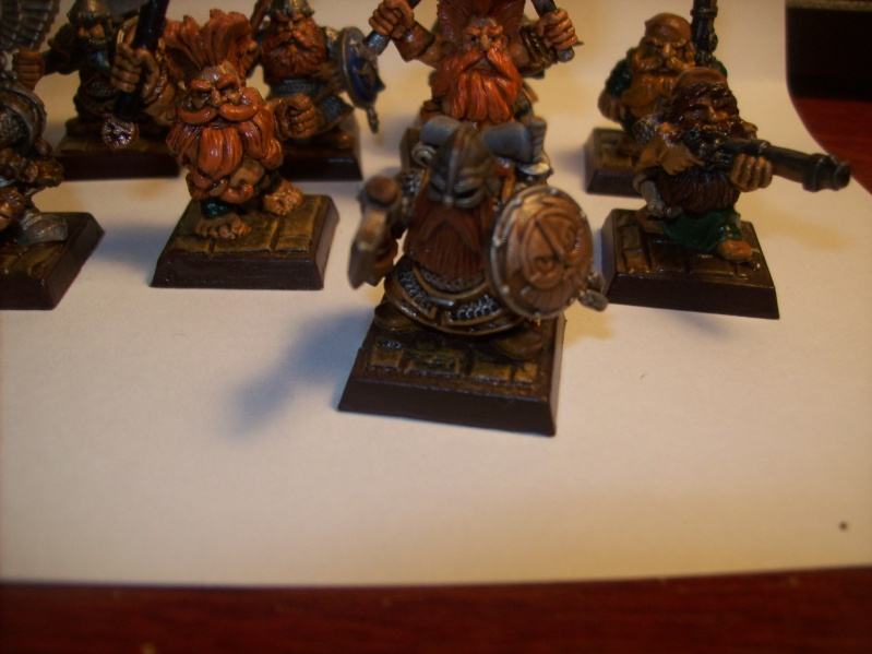 Varnish question and some warbands Mord_111