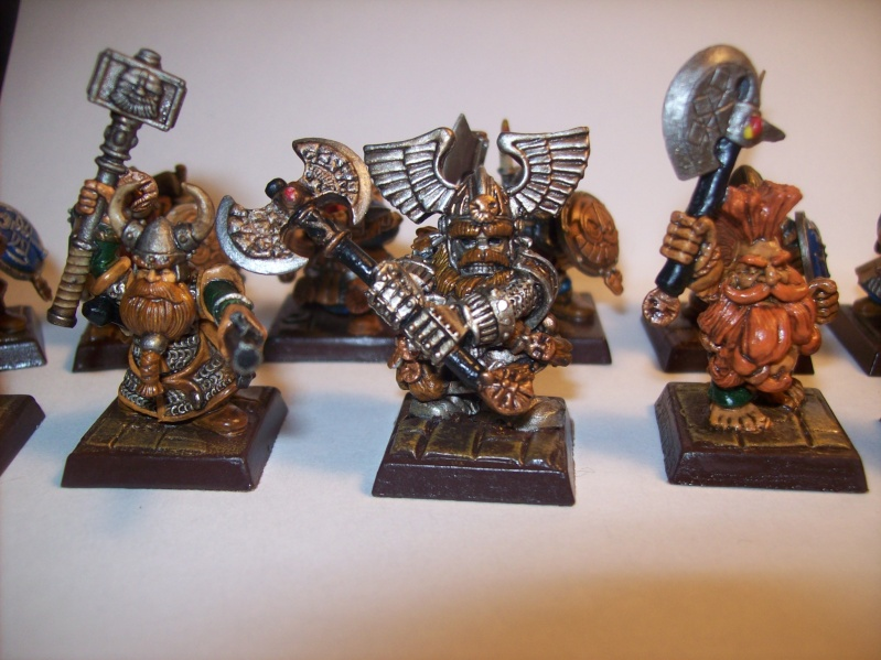 Varnish question and some warbands Mord_112