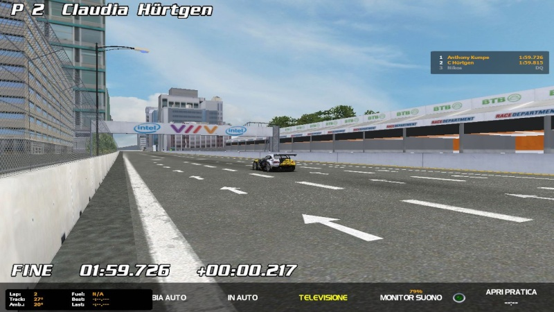 [WIP] Tokyo R246 Circuit Grab_010