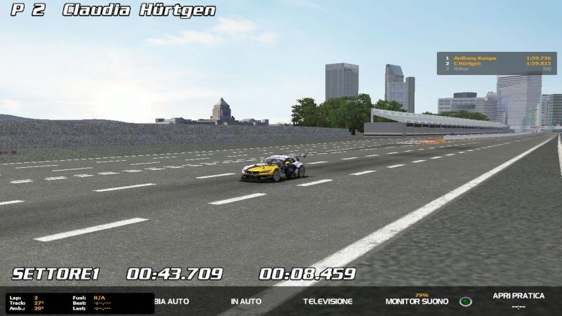 [WIP] Tokyo R246 Circuit Grab_012