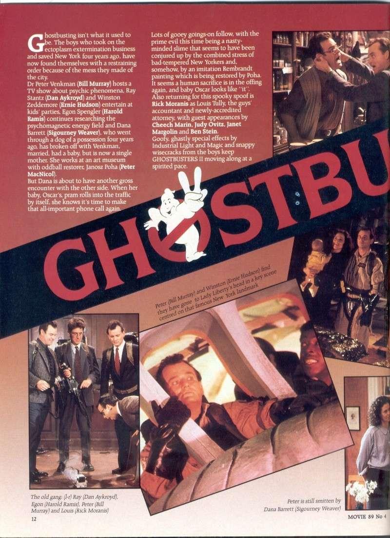 Movie numéro 4 printemps 89 0511