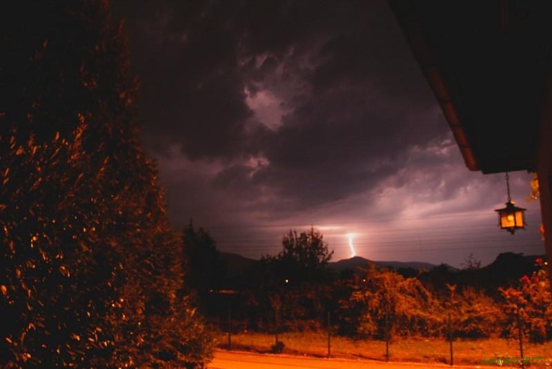 Mes éclairs 2011_012