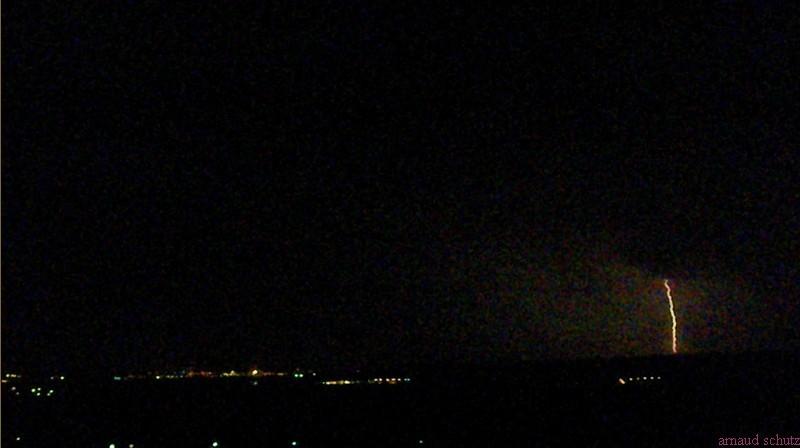 Mes éclairs 2012_015