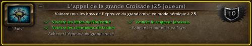 L'appel de la grande croisade Hf_for10