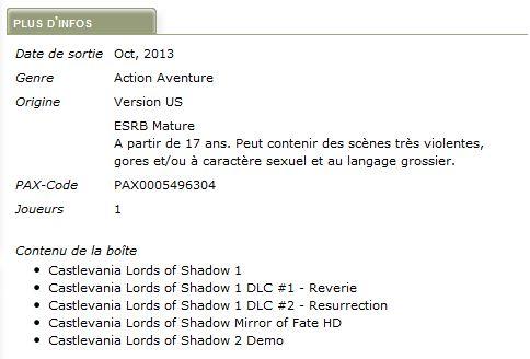 FAN DE la série Castlevania - Page 2 B10